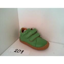 2130192 FRODDO - 5 GREEN