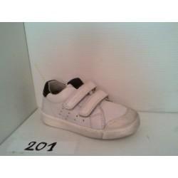2130200 FRODDO - 4 WHITE