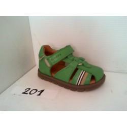 2150119 FRODDO - 4 GREEN