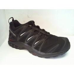 393322 SALOMON XA PRO 3D GTX® - BLACK/BLAC