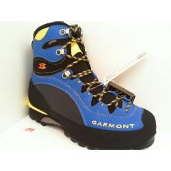 441030 GARMONT TOWER LX GTX® - 216 BLUE/YELLOW