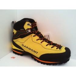 441198 GARMONT ASCENT GTX® - 214 YELLOW/ORANGE