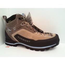 481034 GARMONT VETTA GTX® WMS - 613 WARM GREY/LIGHT