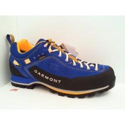 481199 GARMONT DRAGONTAIL GTX - 21E SKY BLUE/YELLOW