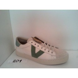 1126142 VICTORIA - JADE