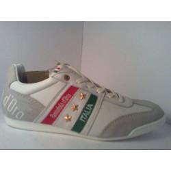 10171032 PANTOFOLA D'ORO IMOLA ROM.LOW - BRIGHT WHITE