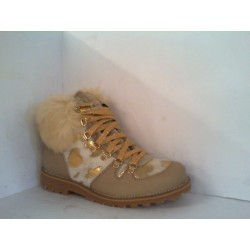 GING.WBX OLANG GINGER.WINTHERM.BTX - 88 BEIGE