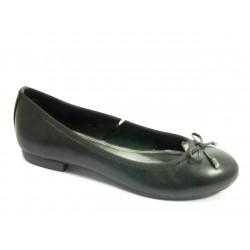 22137-34 MARCO TOZZI - 001 BLACK