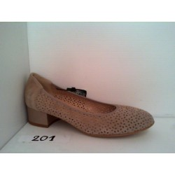 5255222 ENVAL SOFT - TAUPE