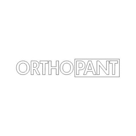 ORTHOPANT