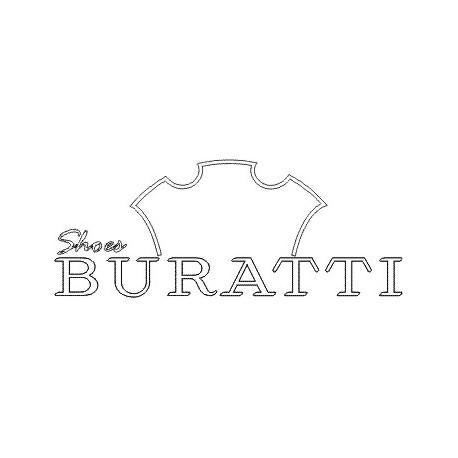 BURATTI