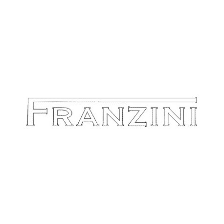 FRANZINI