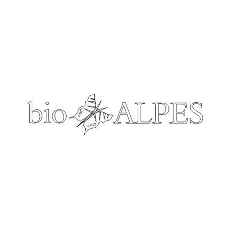 BIOALPES